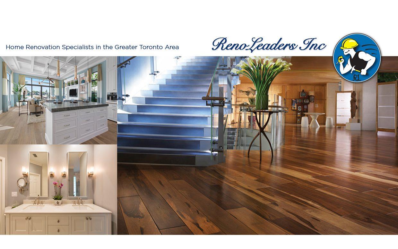 RenoLeaders-REV6-snappa_1460845695